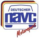 NAVC LV Nordbayern