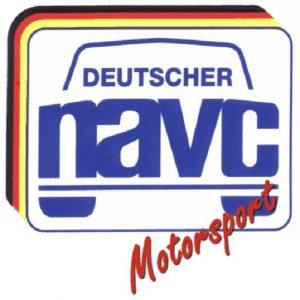 Navc Nordbayern